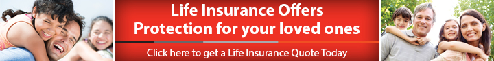 McKenna Insurance Life Insurance Quote